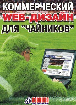Лучшие вузы дизайна в россии